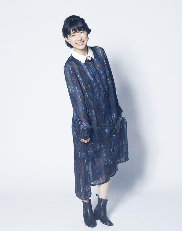 Kyoko_Yoshine