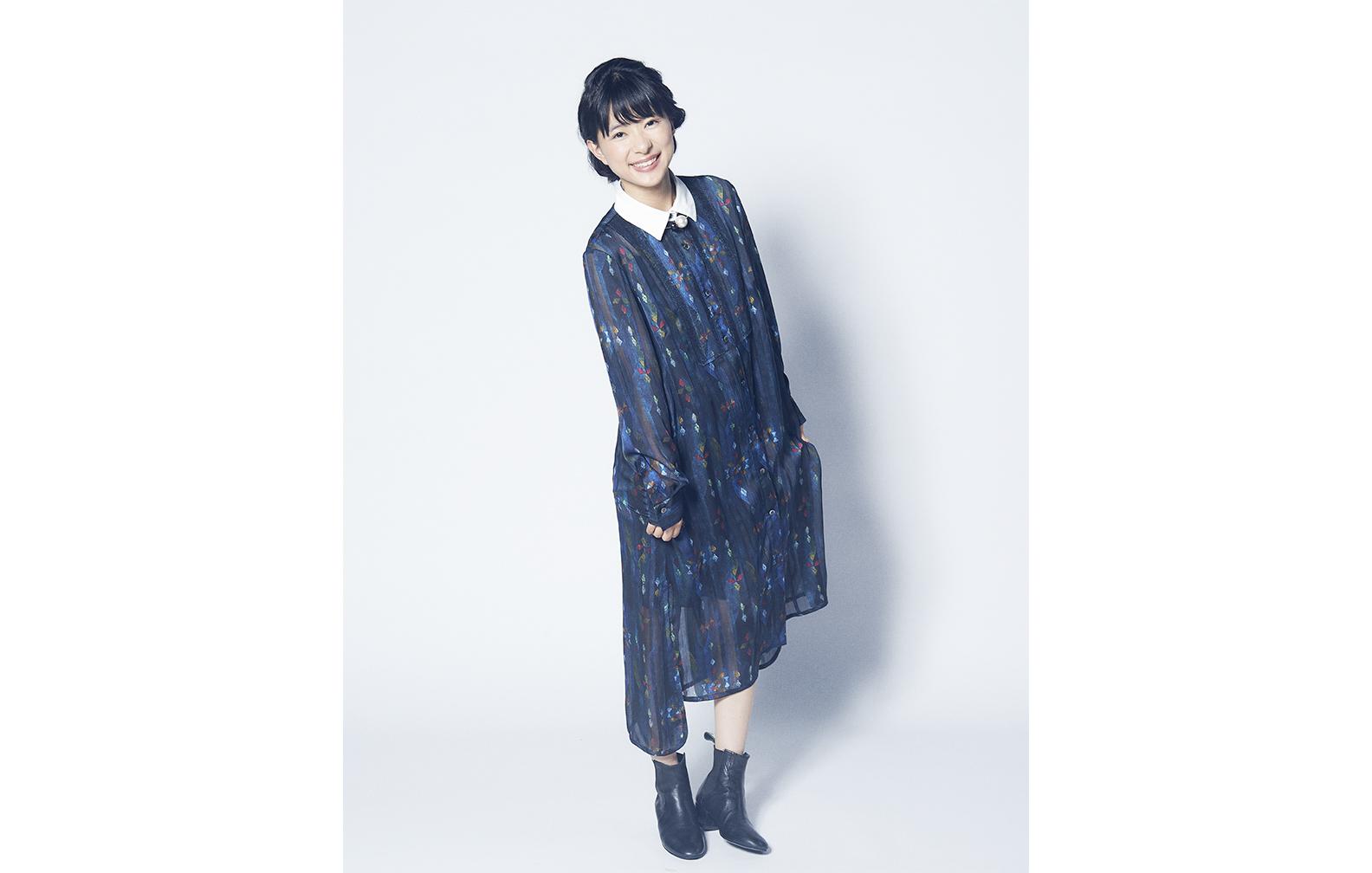 Kyoko_Yoshine001
