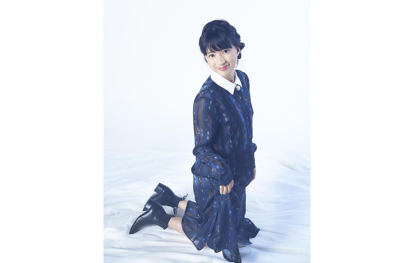 Kyoko_Yoshine002