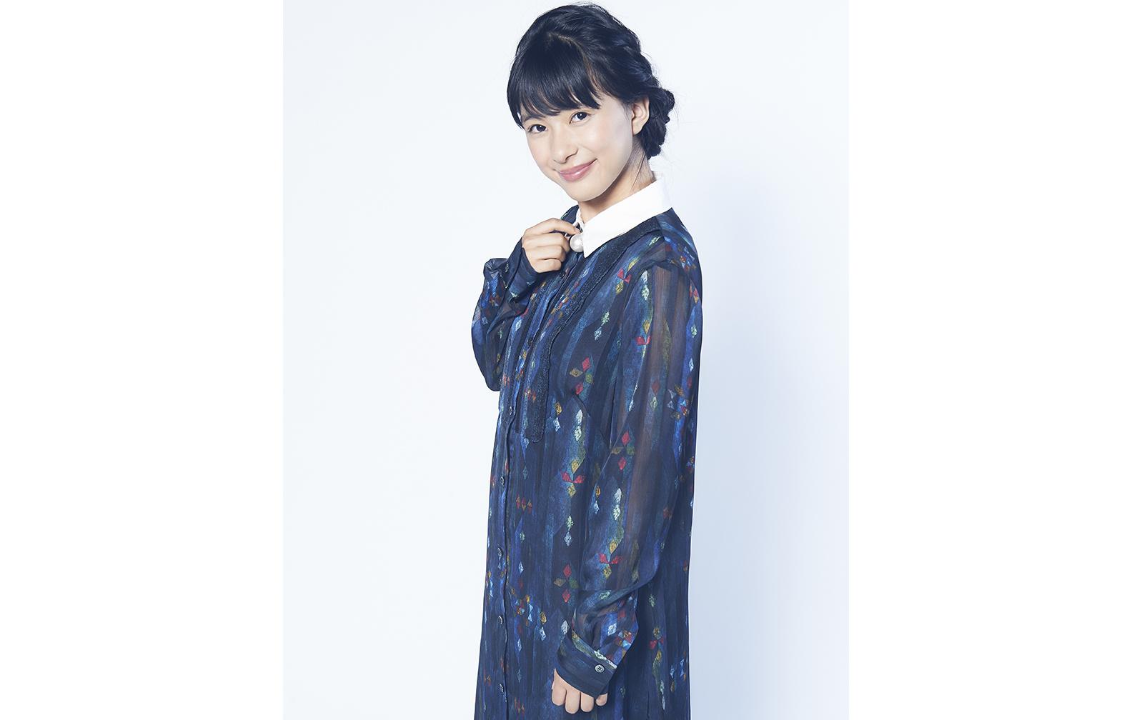 Kyoko_Yoshine003