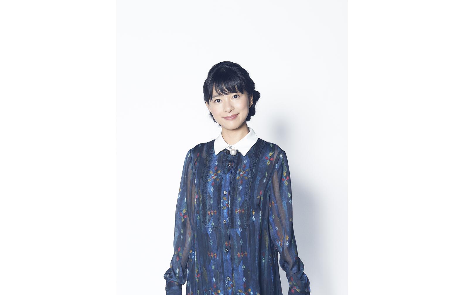 Kyoko_Yoshine004