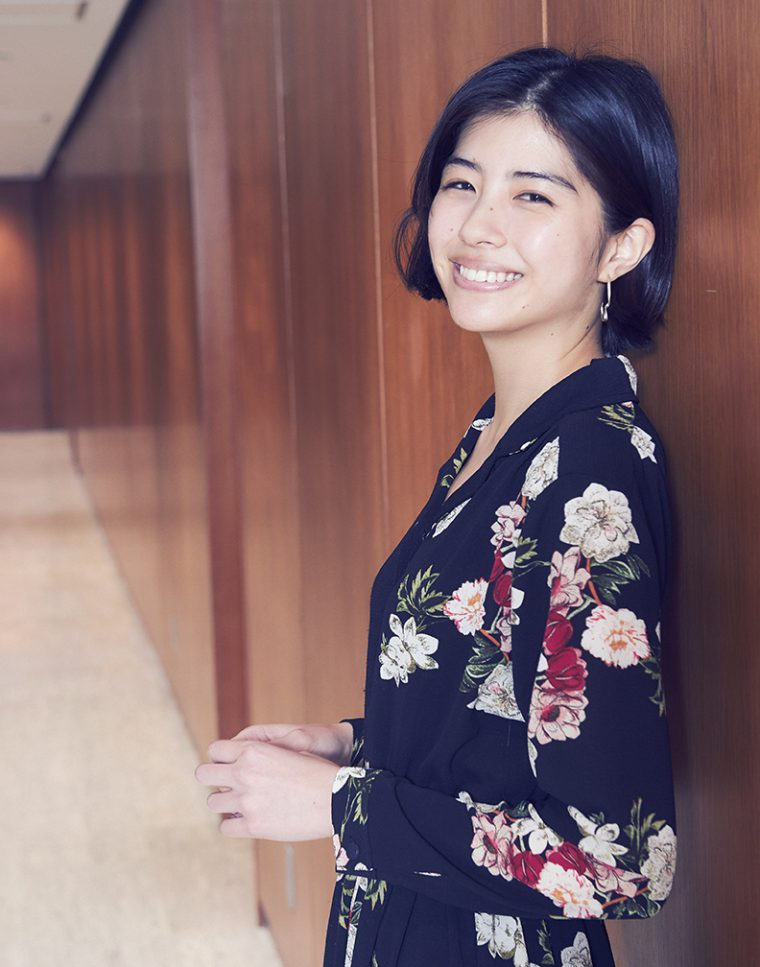 Yui_Sakuma