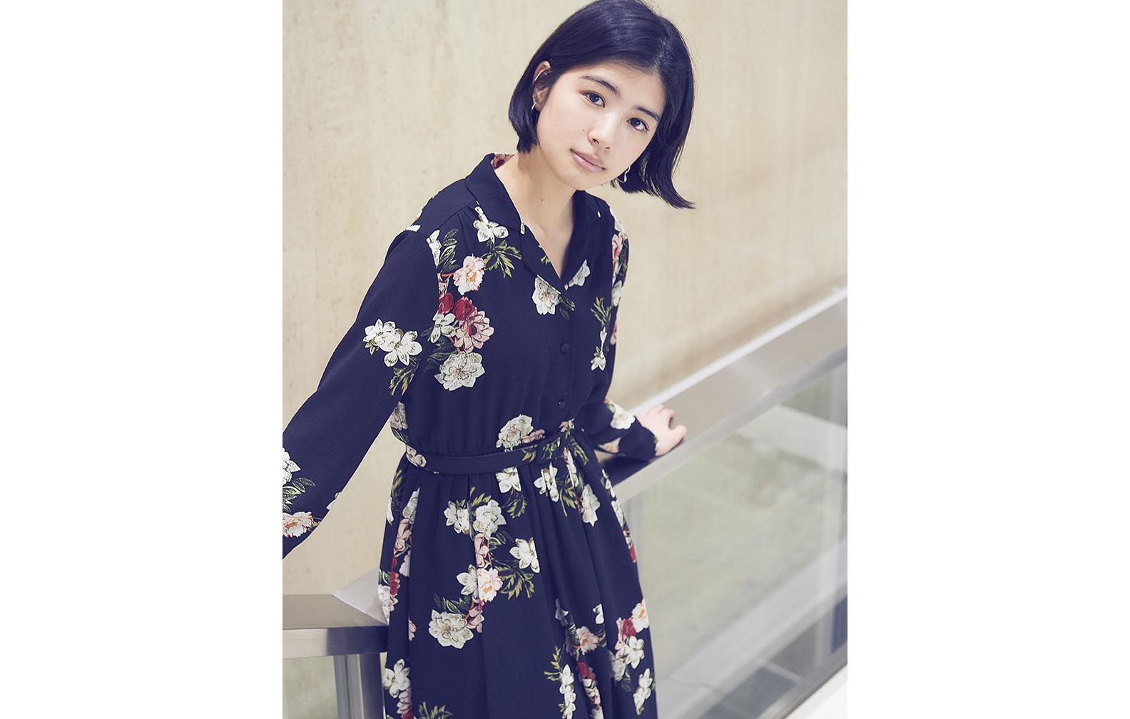 Yui_Sakuma003